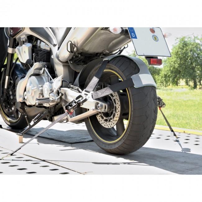 motorrad zurrgurt set tyrefix 300 motorrad zurrgurt sets. Black Bedroom Furniture Sets. Home Design Ideas